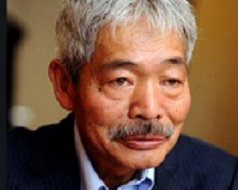 Ambassador Ghafoorzai Expresses Condolences to the Ambassador of Japan, in Oslo Norway, on the Tragic Loss of Dr. Tetsu Nakamura.