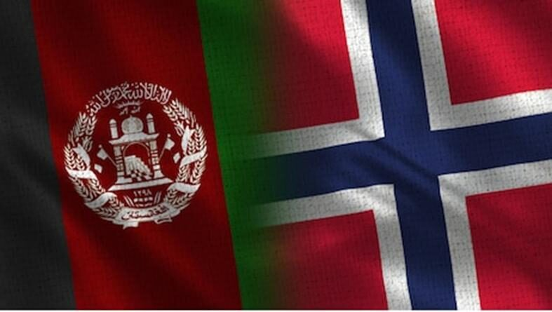 Message of Ambassador Youssof Ghafoorzai on the 58th Anniversary of the Establishment of Diplomatic Relations between Afghanistan and Norway