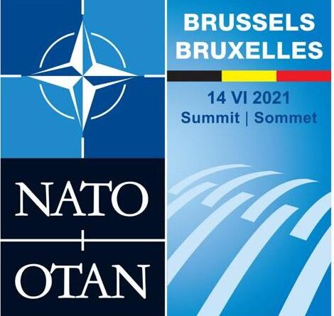 NATO Summit Reaffirms Commitment to and Support for Afghanistan